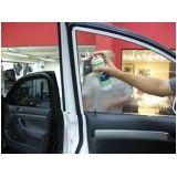 Vidros Elétricos de Automóveis preços baixos na Cidade Mãe do Céu